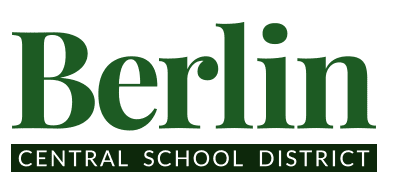 Berlin Central School District