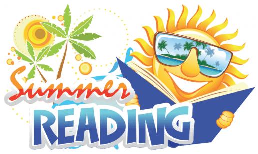 BES Summer Reading Challenge