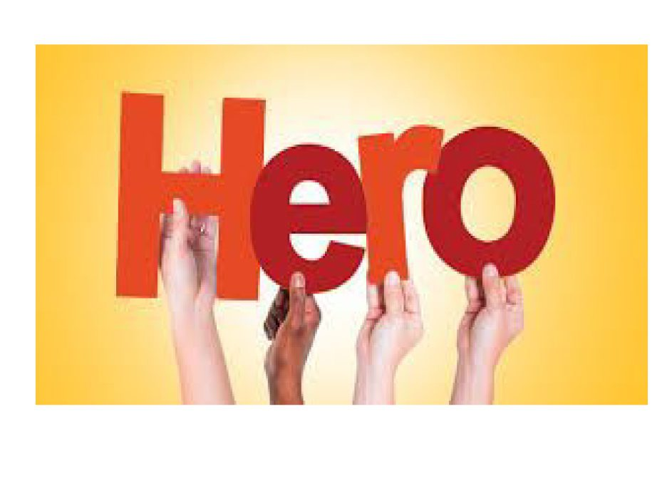 BES Hero Day – January 12th