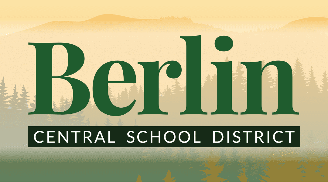 Letter from Superintendent Dr. Stephen Young