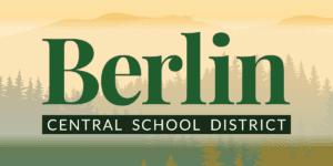 Berlin Central School District