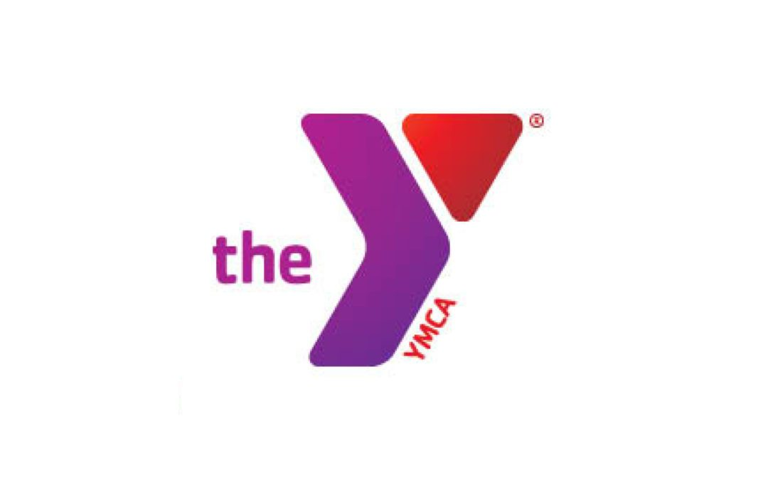 """Update: Capital District YMCA School-Age Childcare Now Covers """"Essential"""" Workers"""