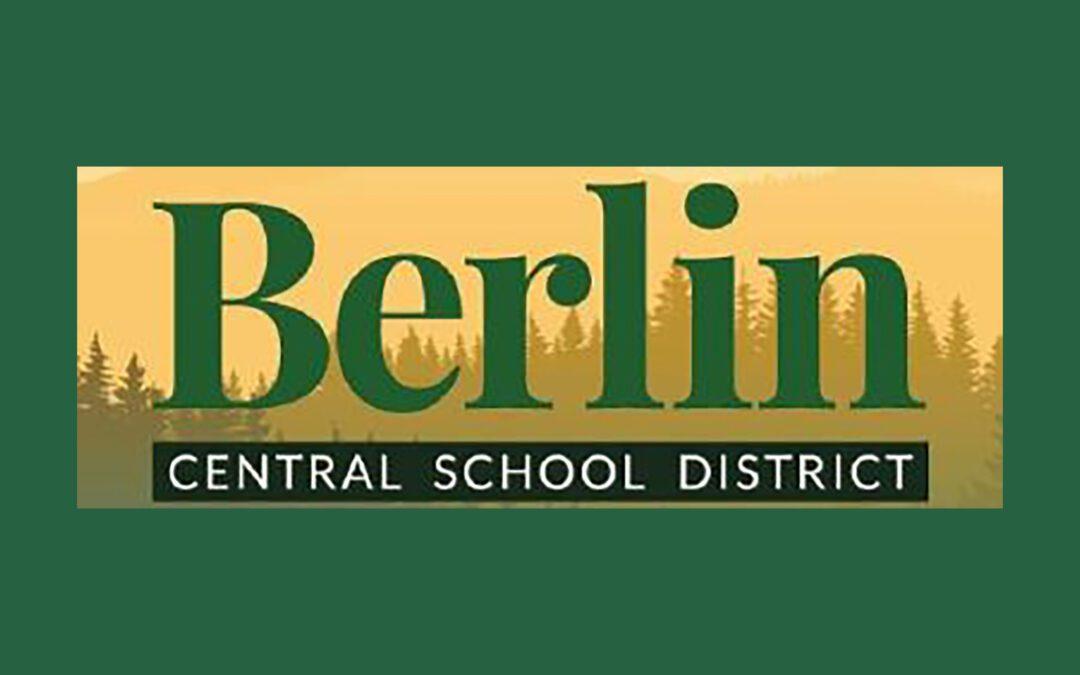 Berlin CSD 2021-2022 Budget Passes!