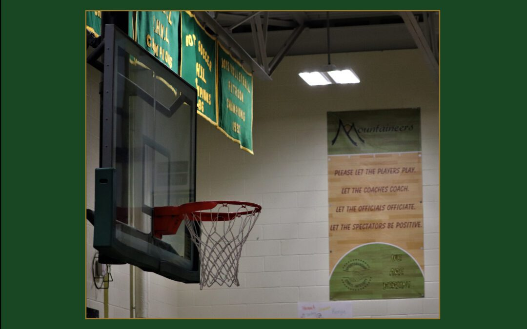 High-Risk Winter Sports Intramural Information, Practice Details and FAQ